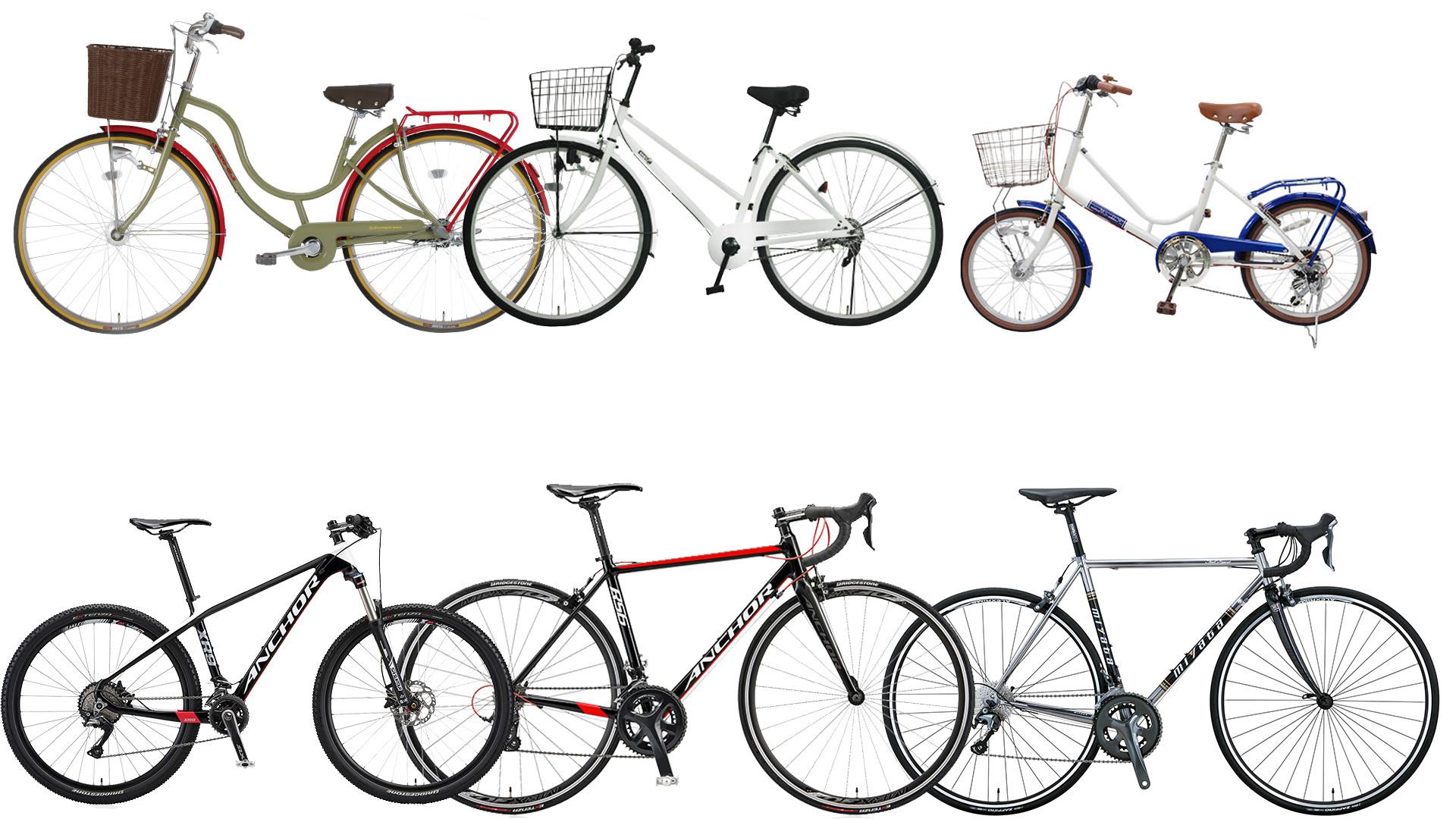 明治45年創業地域に密着したお店です。自転車販売・修理・整備・出張修理もお受け致します。畑田サイクルでは、常にお客様にご満足いただけるよう、丁寧・確実な仕事を心がけています。どうぞお気軽にご来店ください。